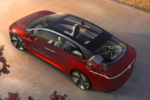 Volkswagen Solving Serious Environmental Issue Few Know About