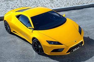 Lotus Making Bold Moves To Battle Porsche