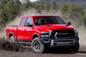 Ram Truck Owners Must Know About This