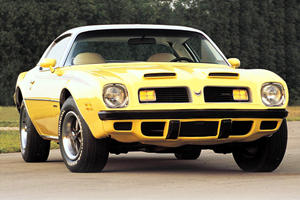 10 Cars That Are All Show And No Go