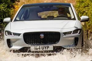 Future Jaguars Already Have A Major Design Advantage