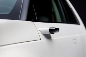 Honda's Coolest New Car Ditches Ordinary Side Mirrors