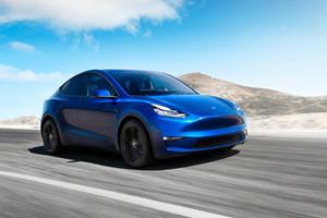 Tesla Has A Big Announcement Coming