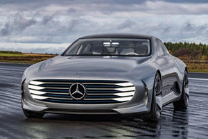 Mercedes Could Surprise Both BMW And Enthusiasts
