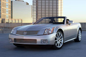 These Are The Best (And Worst) Cadillac V Models Ever Built