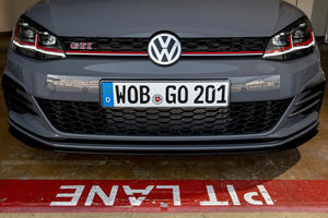 Volkswagen's Big Decision Could Pose Serious Problems
