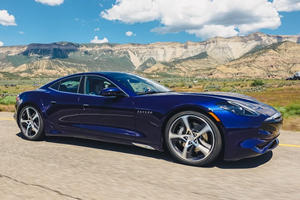 Here's Another Reason Why The Karma Revero Is Trouble
