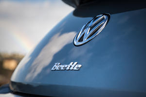 Someone Actually Tried To Sue Volkswagen Over This Nonsense