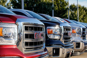 Millions Of Chevy And GMC Truck Owners Should Be Furious