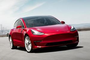 Elon Musk Celebrates Birthday With Some Good News