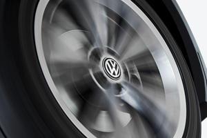 Volkswagen Copies This Cool Feature From Rolls-Royce