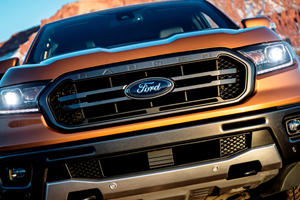More Ranger Owners Have Serious Accusations Against Ford