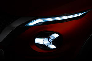 This Is When The New Nissan Juke Will Debut