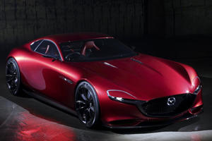 Mazda Designed Its Newest Engine To Save Customers Money