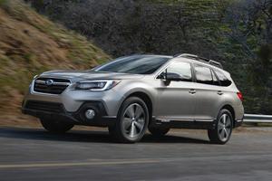 Subaru's Problems Just Keep Getting Bigger