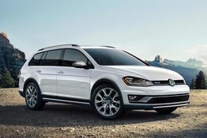 Two Important Volkswagen Models Face The Chopping Block