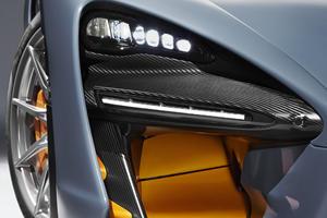 McLaren's Next Hypercar Plans Revealed