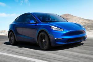Tesla Model Y Has A Major Advantage Over The Model 3
