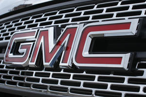 GMC Is Missing A Big Opportunity