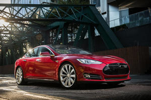 Tesla Owners Are Furious Over Latest Update