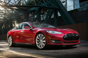 Tesla May Have A Serious New Legal Problem