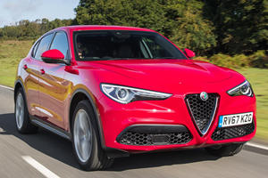 Alfa Romeo's Latest Problem Is Not Surprising