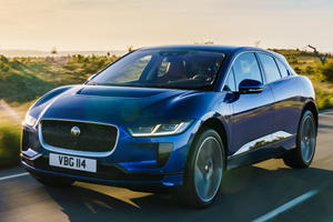 Jaguar Just Made The Most Unusual Request