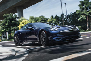 2020 Karma Revero GT Pricing Confirmed