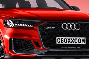 Audi Needs To Build This Amazing Performance SUV