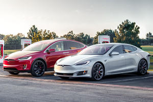 Tesla Ignores All Criticism With Its Latest Product