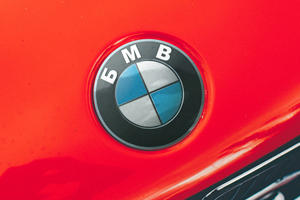 There's A Russian BMW Scam No One Is Talking About