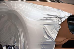 Jaguar Reveals Design Secrets Like Never Before