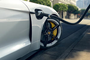 The One Million Mile Electric Car Might Not Be Too Far Off