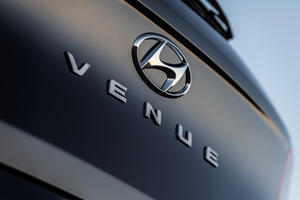 How Economical Is The 2020 Hyundai Venue?