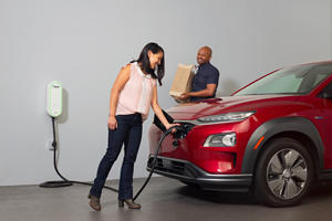 Charge Your Car Much Faster For Less Than $500