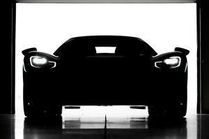 Ford's Secret GT Plans Should Worry Ferrari