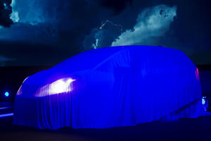 Honda's Bold New Plan Moved Forward By Three Years