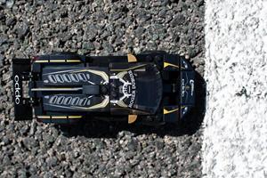 Lamborghini Huracan And Urus Just Got A Lot Cheaper