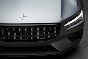 Polestar Plans On Delivering More Halo Cars