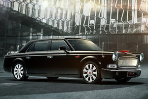 Rolls-Royce Is About To Get An Unexpected Challenger