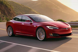 Tesla Model 3 And Model S Regain Something They Lost