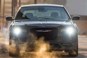 Chrysler's Value Allegedly Underestimated By Billions Of Dollars