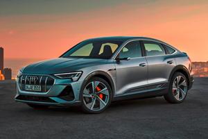 Audi Design Chief Respects BMW's Brilliant Idea
