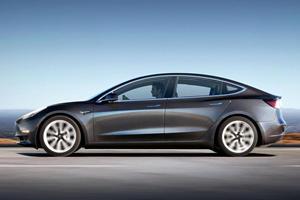 Customers Losing Money Because Of Tesla Delays