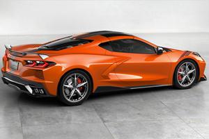 How To Avoid Markups On New Corvette Stingray