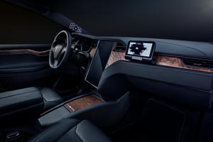 How Electric Cars Will Revolutionize In-Car Audio