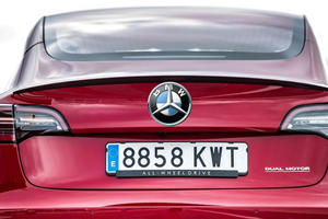 BMW And Mercedes Have Just Done The Unthinkable