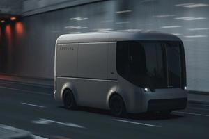 Hyundai And Kia's Latest Investment Takes Aim At Rivian