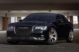 Chrysler's Identity Crisis Means Uncertain Future
