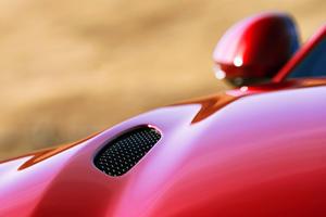 There's A New BMW-Bashing Alfa Romeo Giulia Coming